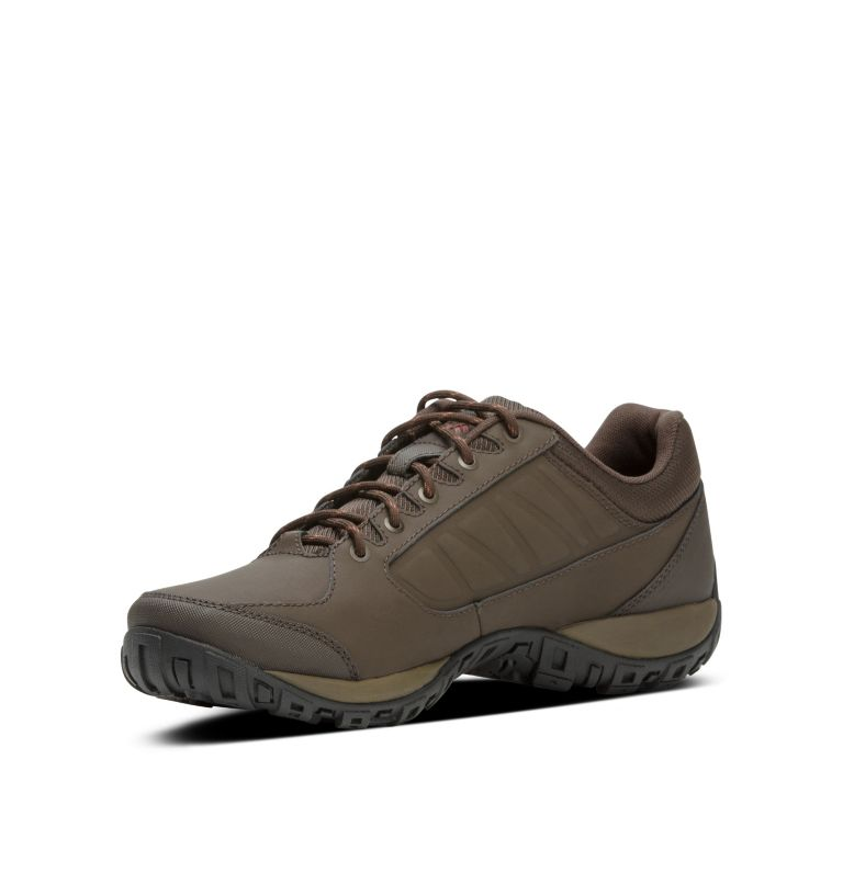 Chaussure De Randonnée Ruckel Ridge™ Homme Chaussure De Randonnée Ruckel Ridge™ Homme