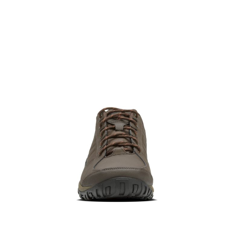 Men's Ruckel Ridge™ Trail Shoes Men's Ruckel Ridge™ Trail Shoes, toe