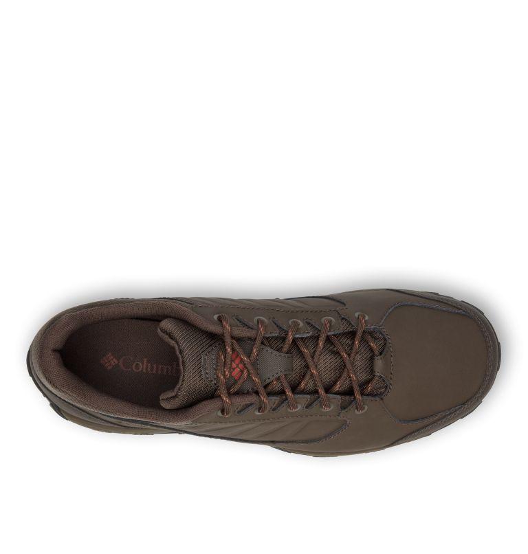Chaussure De Randonnée Ruckel Ridge™ Homme Chaussure De Randonnée Ruckel Ridge™ Homme, top