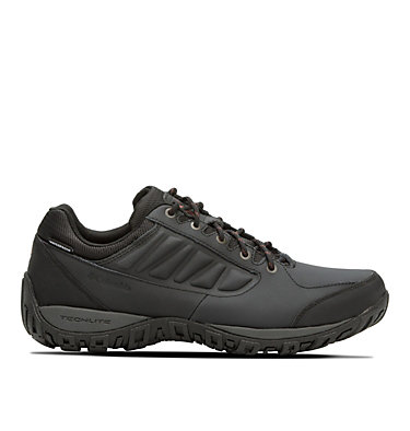 Scarpe Ruckel Ridge™ Waterproof da uomo , front