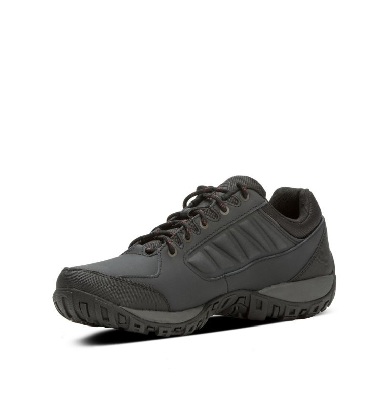 Men's Ruckel Ridge™ Waterproof Shoes Men's Ruckel Ridge™ Waterproof Shoes