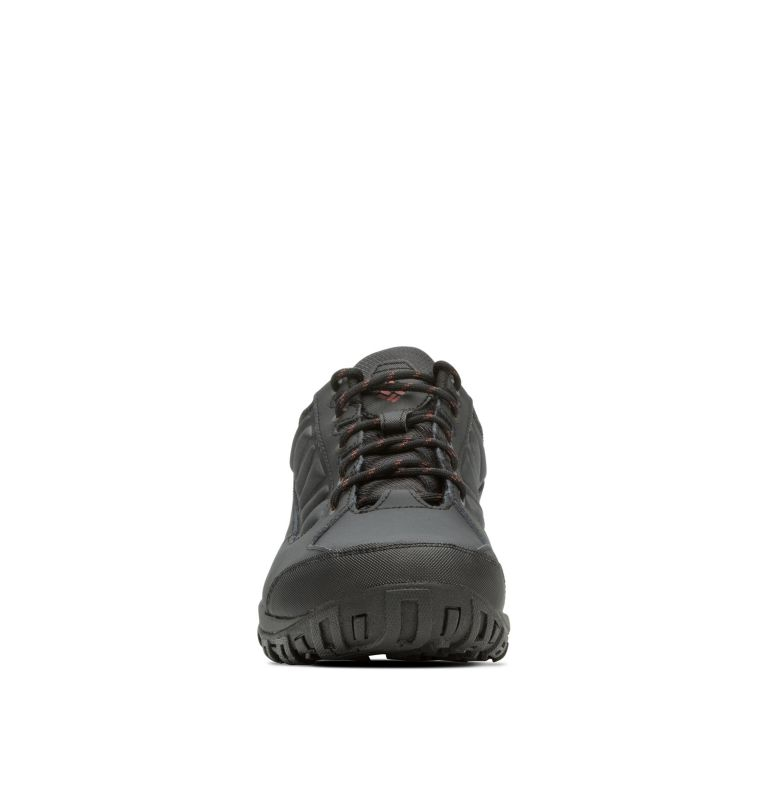 Men's Ruckel Ridge™ Waterproof Shoes Men's Ruckel Ridge™ Waterproof Shoes, toe