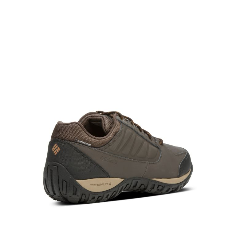 Chaussure Imperméable Ruckel Ridge™ Homme Chaussure Imperméable Ruckel Ridge™ Homme, 3/4 back