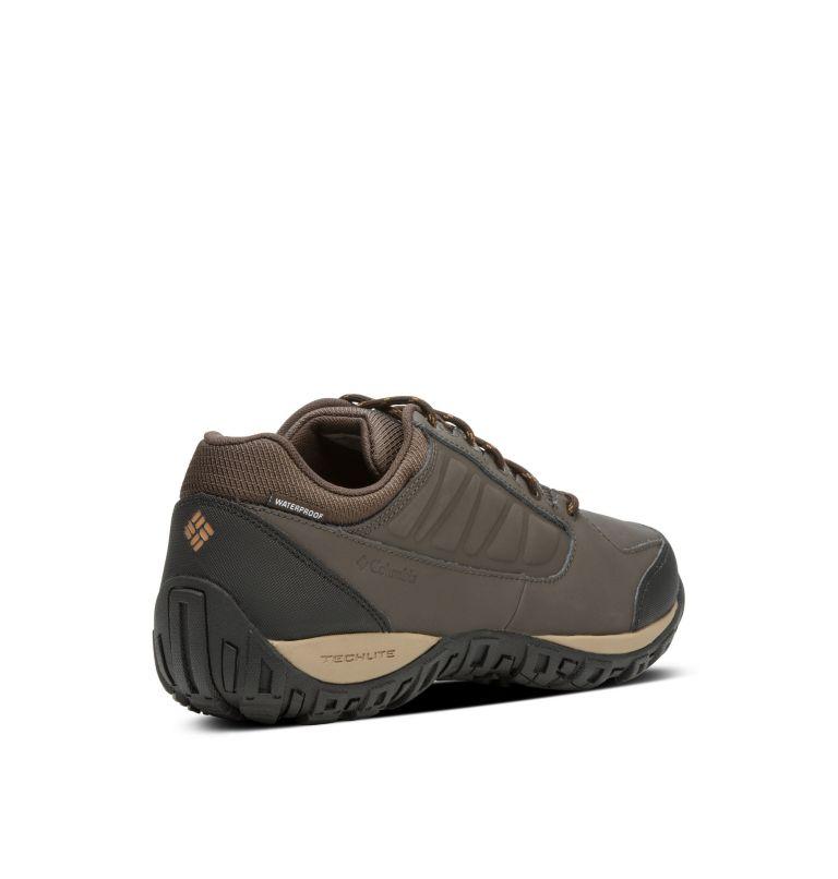 Men's Ruckel Ridge™ Waterproof Shoes Men's Ruckel Ridge™ Waterproof Shoes, 3/4 back