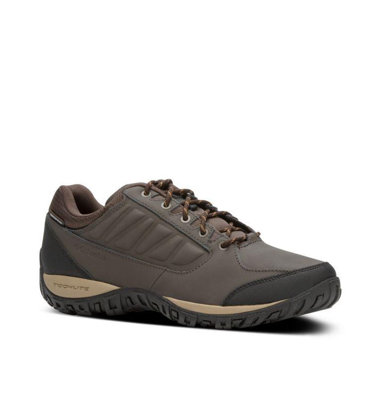 Men's Ruckel Ridge™ Waterproof Shoes Men's Ruckel Ridge™ Waterproof Shoes, 3/4 front