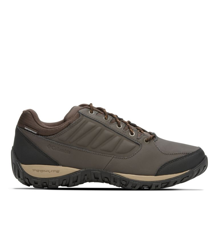 Chaussure Imperméable Ruckel Ridge™ Homme Chaussure Imperméable Ruckel Ridge™ Homme, front