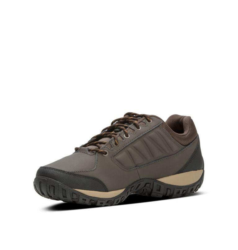 Men's Ruckel Ridge™ Waterproof Shoes Men's Ruckel Ridge™ Waterproof Shoes