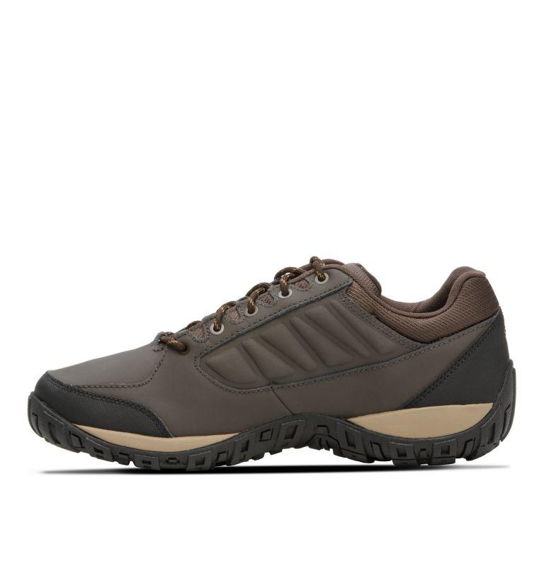 Men's Ruckel Ridge™ Waterproof Shoes Men's Ruckel Ridge™ Waterproof Shoes, medial