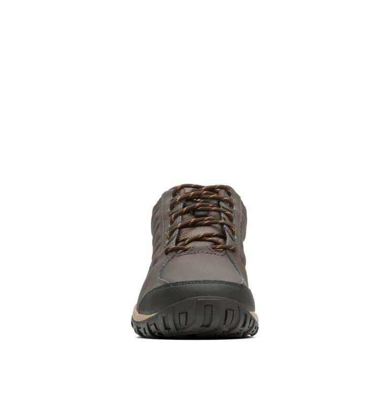 Men's Ruckel Ridge™ Waterproof Shoes Men's Ruckel Ridge™ Waterproof Shoes, toe