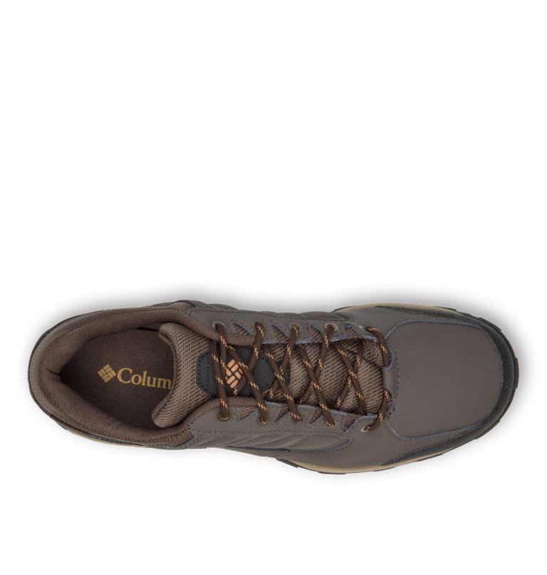 Men's Ruckel Ridge™ Waterproof Shoes Men's Ruckel Ridge™ Waterproof Shoes, top