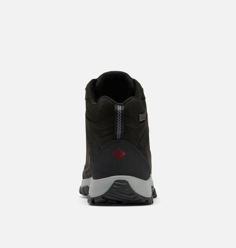 Men's Terrebonne™ II Outdry™ Mid-Cut Trail Shoes Men's Terrebonne™ II Outdry™ Mid-Cut Trail Shoes, back