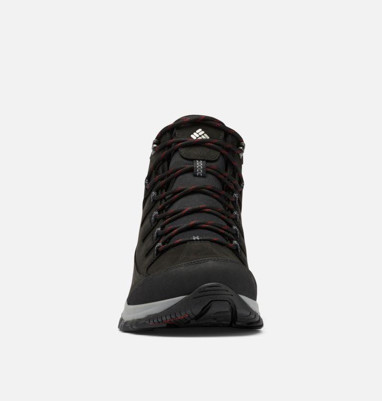 Men's Terrebonne™ II Outdry™ Mid-Cut Trail Shoes Men's Terrebonne™ II Outdry™ Mid-Cut Trail Shoes, toe