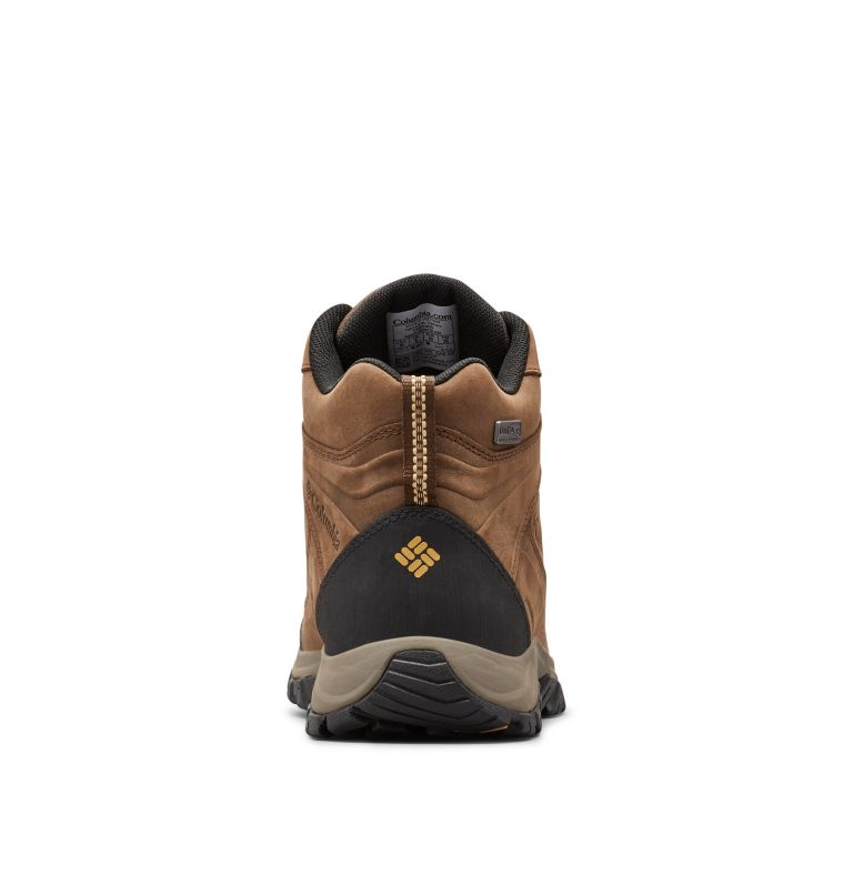 Men's Terrebonne™ II Mid OutDry™ Hiking Shoe Men's Terrebonne™ II Mid OutDry™ Hiking Shoe, back