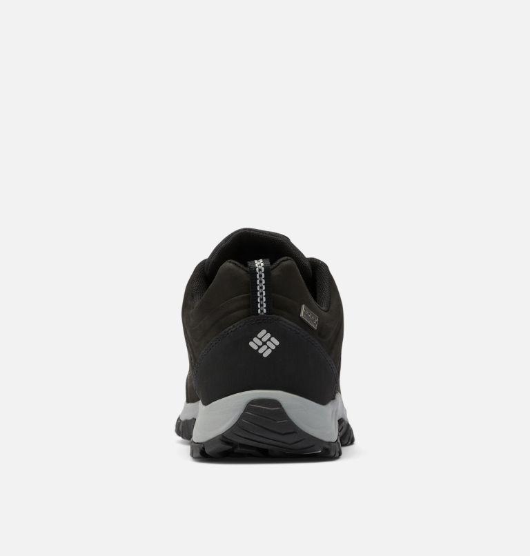 Zapato de montaña Terrebonne™II Outdry™ para hombre Zapato de montaña Terrebonne™II Outdry™ para hombre, back