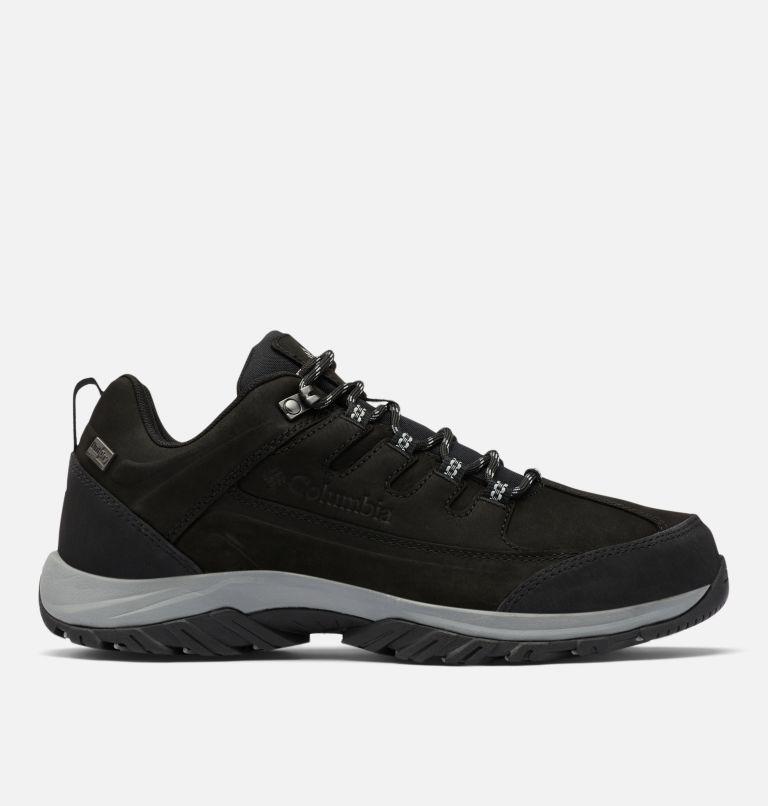 Zapato de montaña Terrebonne™II Outdry™ para hombre Zapato de montaña Terrebonne™II Outdry™ para hombre, front