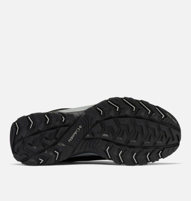 Zapato de montaña Terrebonne™II Outdry™ para hombre Zapato de montaña Terrebonne™II Outdry™ para hombre