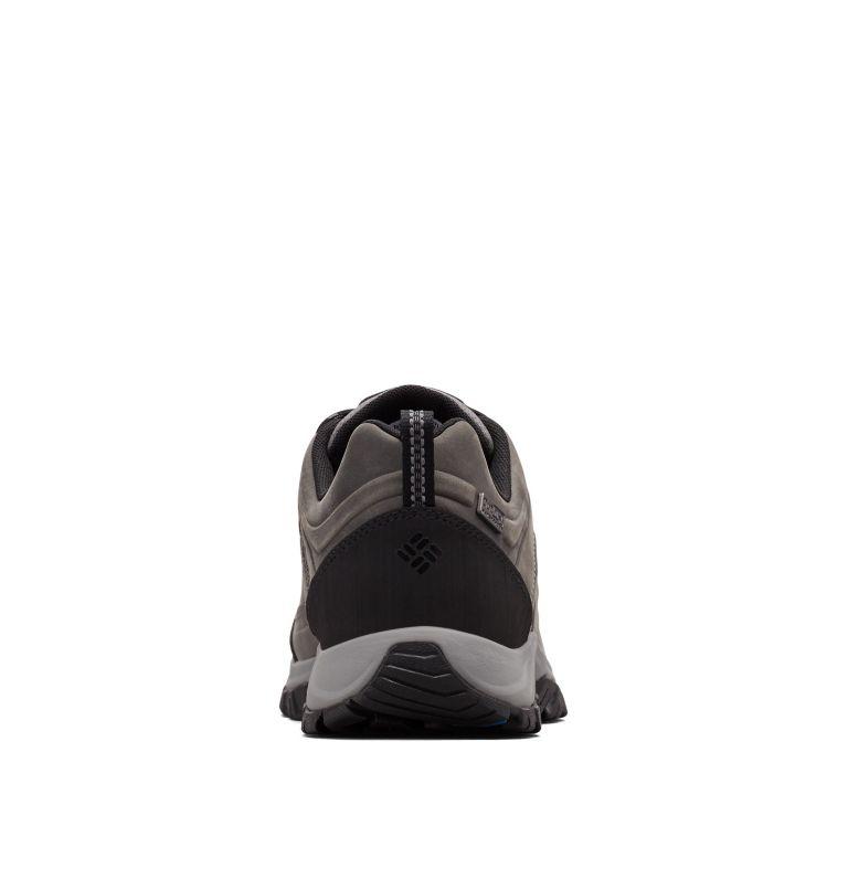Men's Terrebonne™ II Outdry™ Trail Shoes Men's Terrebonne™ II Outdry™ Trail Shoes, back