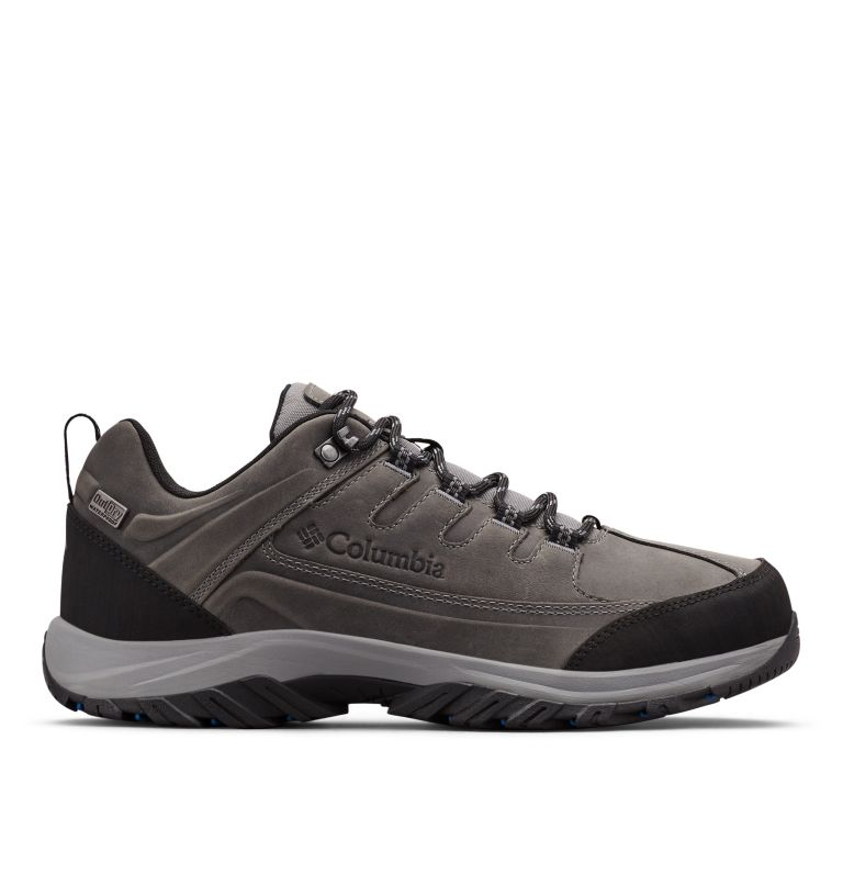 Men's Terrebonne™ II Outdry™ Trail Shoes Men's Terrebonne™ II Outdry™ Trail Shoes, front