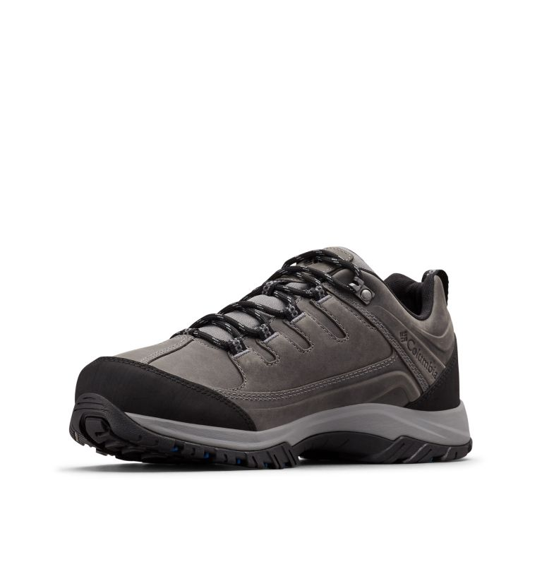 Men's Terrebonne™ II Outdry™ Trail Shoes Men's Terrebonne™ II Outdry™ Trail Shoes