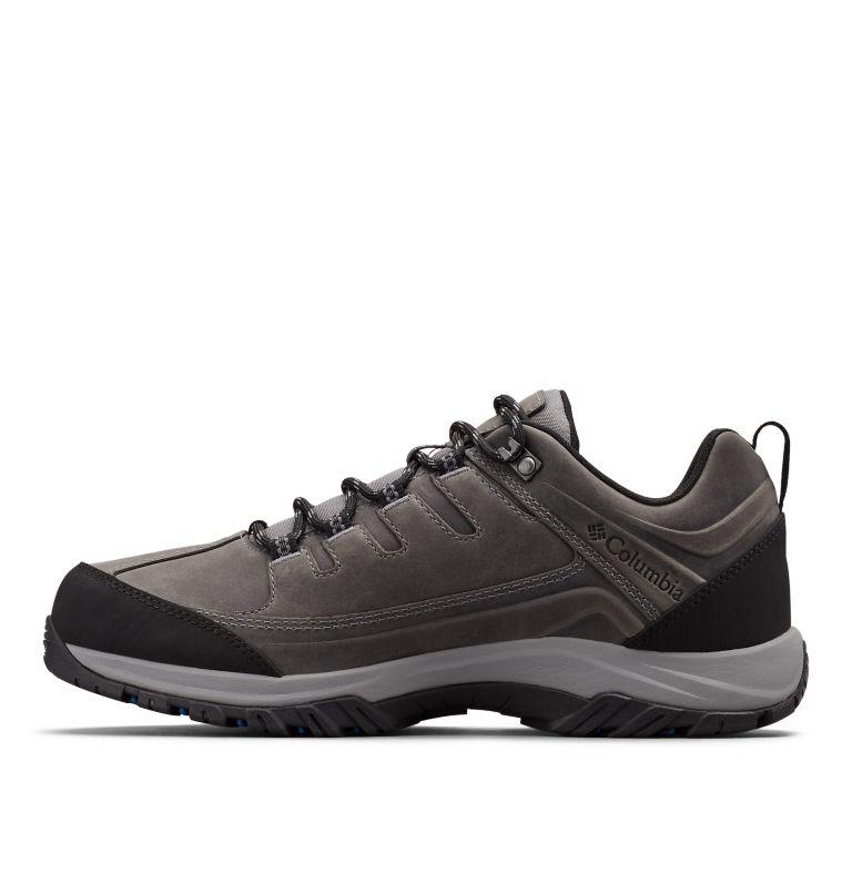 Men's Terrebonne™ II Outdry™ Trail Shoes Men's Terrebonne™ II Outdry™ Trail Shoes, medial