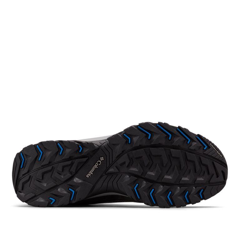 Men's Terrebonne™ II Outdry™ Trail Shoes Men's Terrebonne™ II Outdry™ Trail Shoes
