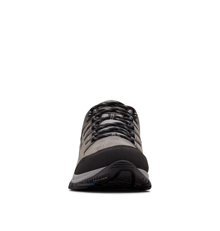 Men's Terrebonne™ II Outdry™ Trail Shoes Men's Terrebonne™ II Outdry™ Trail Shoes, toe