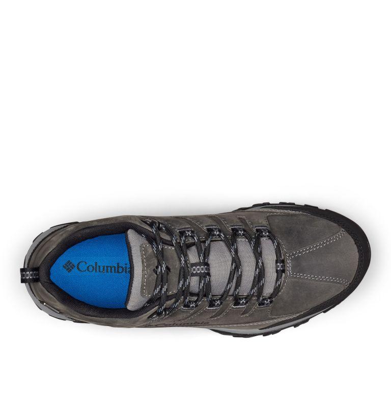 Men's Terrebonne™ II Outdry™ Trail Shoes Men's Terrebonne™ II Outdry™ Trail Shoes, top