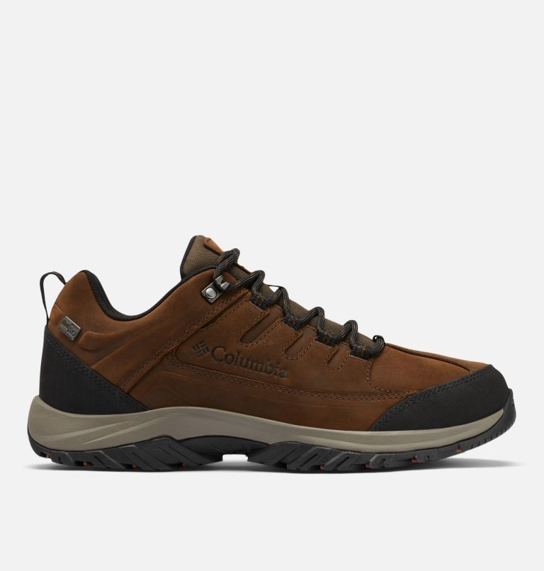 Men's Terrebonne™ II OutDry™ Hiking Shoe Men's Terrebonne™ II OutDry™ Hiking Shoe, front