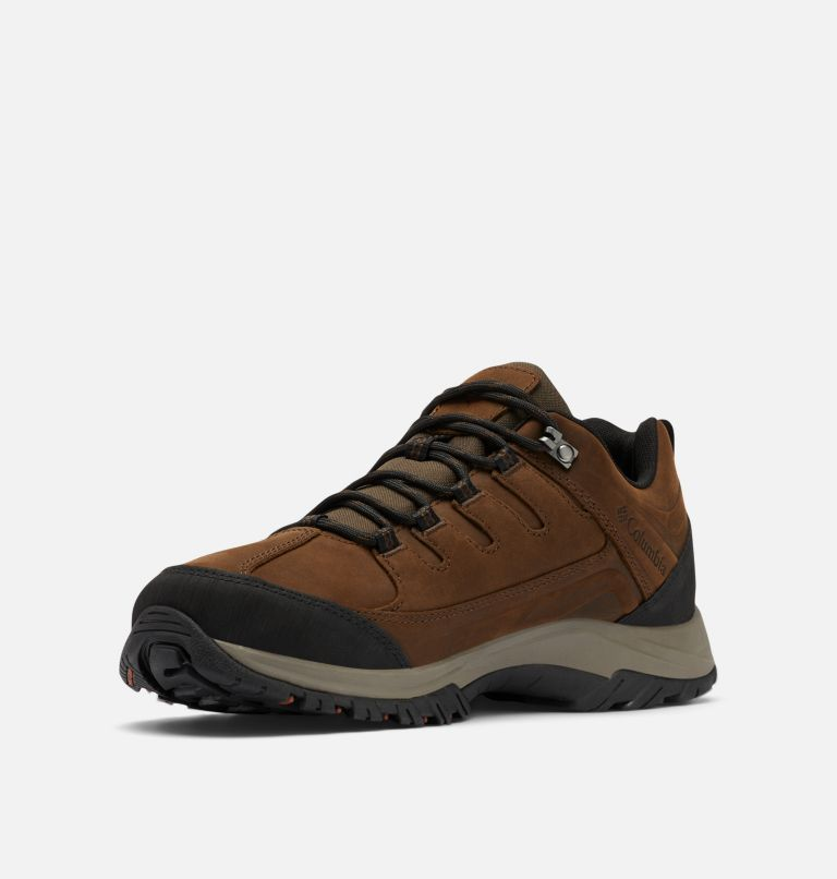 Men's Terrebonne™ II OutDry™ Hiking Shoe Men's Terrebonne™ II OutDry™ Hiking Shoe