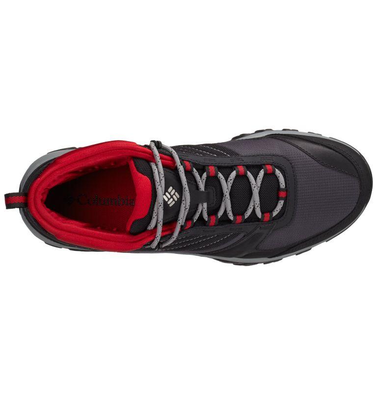 Men's Terrebonne™ II Sport Omni-Tech™ Shoe Men's Terrebonne™ II Sport Omni-Tech™ Shoe, back