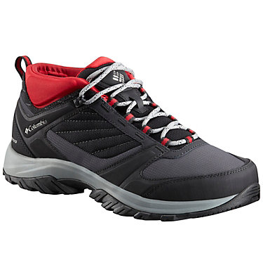 Men's Terrebonne™ II Sport Omni-Tech™ Shoe , front