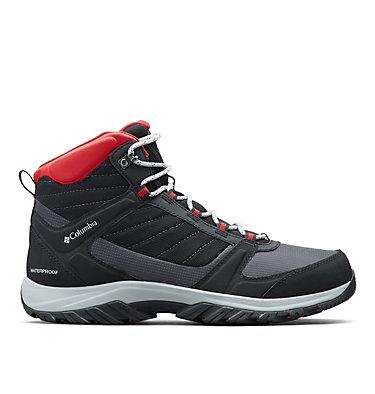 Men's Terrebonne™ II Sport Mid Omni-Tech™ Boots , front