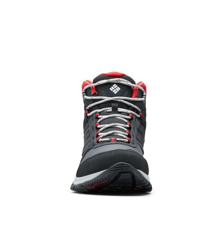 Men's Terrebonne™ II Sport Mid Waterproof Boot Men's Terrebonne™ II Sport Mid Waterproof Boot, toe