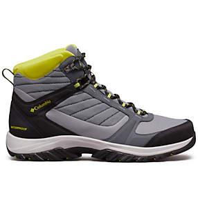 e2f60c340ff Men's Hiking Shoes - Free Shipping for Members | Columbia