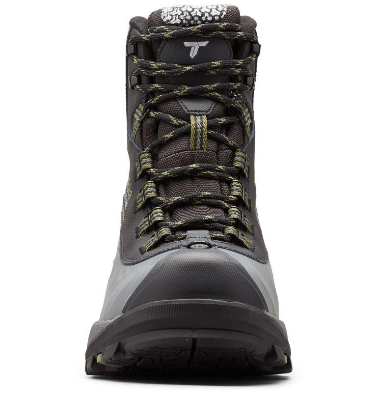 Men's Powderhouse™ Titanium Omni-Heat™ 3D OutDry™ Boot Men's Powderhouse™ Titanium Omni-Heat™ 3D OutDry™ Boot, toe
