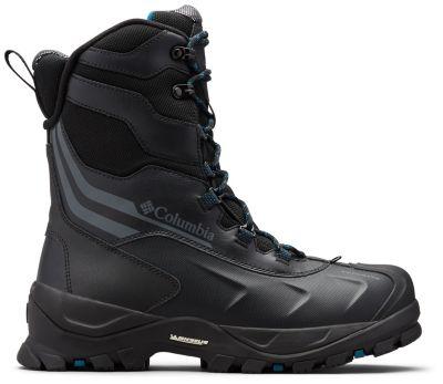 0b1204bdde0 Men's Bugaboot™ Plus IV XTM Omni-Heat™ Boot