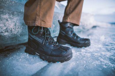 Men's Bugaboot™ Plus IV Omni Heat™ Boot