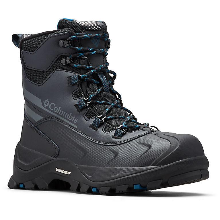 183d2c44e70 Men's Bugaboot™ Plus IV Omni-Heat™ Boot