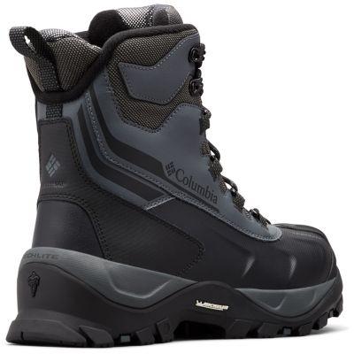 528f1ec32e6 Men's Bugaboot™ Plus IV Omni-Heat™ Boot