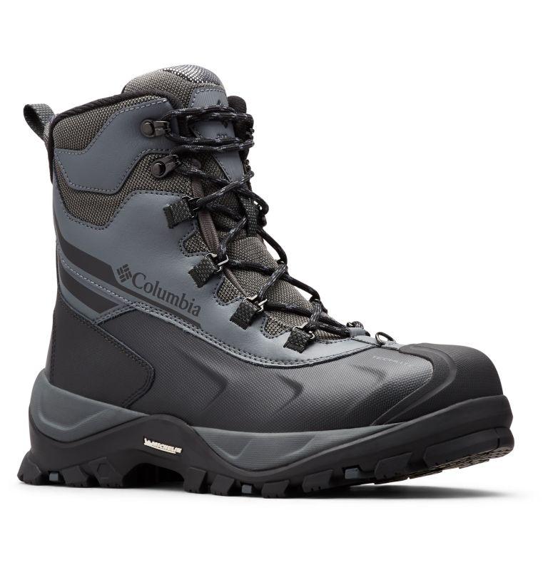 Men's Bugaboot™ Plus IV Omni-Heat™ Snow Boots Men's Bugaboot™ Plus IV Omni-Heat™ Snow Boots, 3/4 front