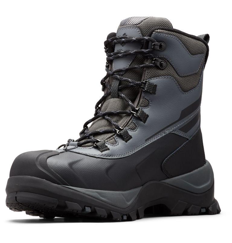 Men's Bugaboot™ Plus IV Omni-Heat™ Boot Men's Bugaboot™ Plus IV Omni-Heat™ Boot