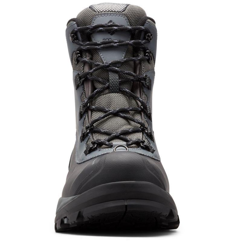 Men's Bugaboot™ Plus IV Omni-Heat™ Snow Boots Men's Bugaboot™ Plus IV Omni-Heat™ Snow Boots, toe