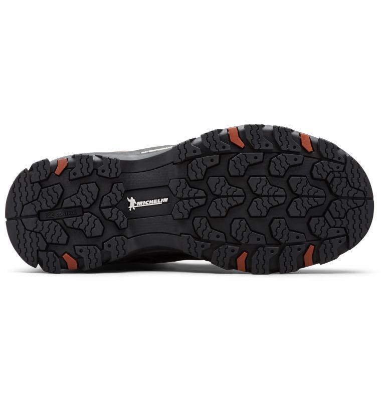 Men's Bugaboot™ Plus IV Omni-Heat™ Boot - Wide Men's Bugaboot™ Plus IV Omni-Heat™ Boot - Wide