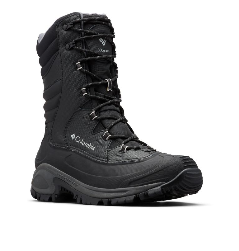 Men's Bugaboot™ III XTM Boot Men's Bugaboot™ III XTM Boot, 3/4 front