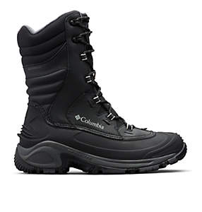 Men's Bugaboot™ III XTM Boot