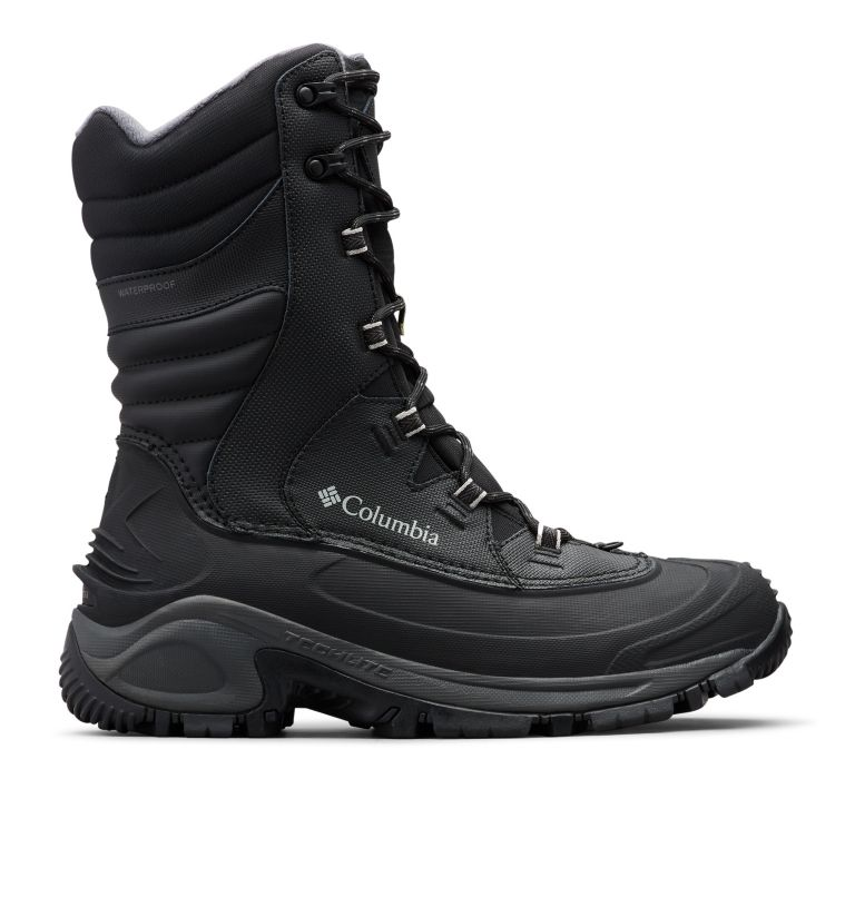 Men's Bugaboot™ III XTM Boot Men's Bugaboot™ III XTM Boot, front