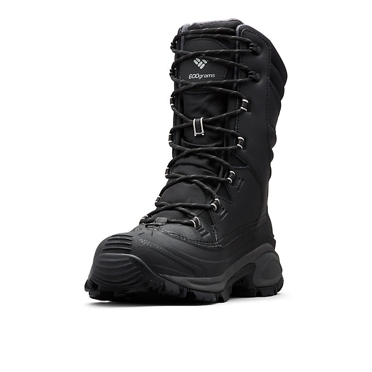 401d716664c Men's Bugaboot™ III XTM Boot