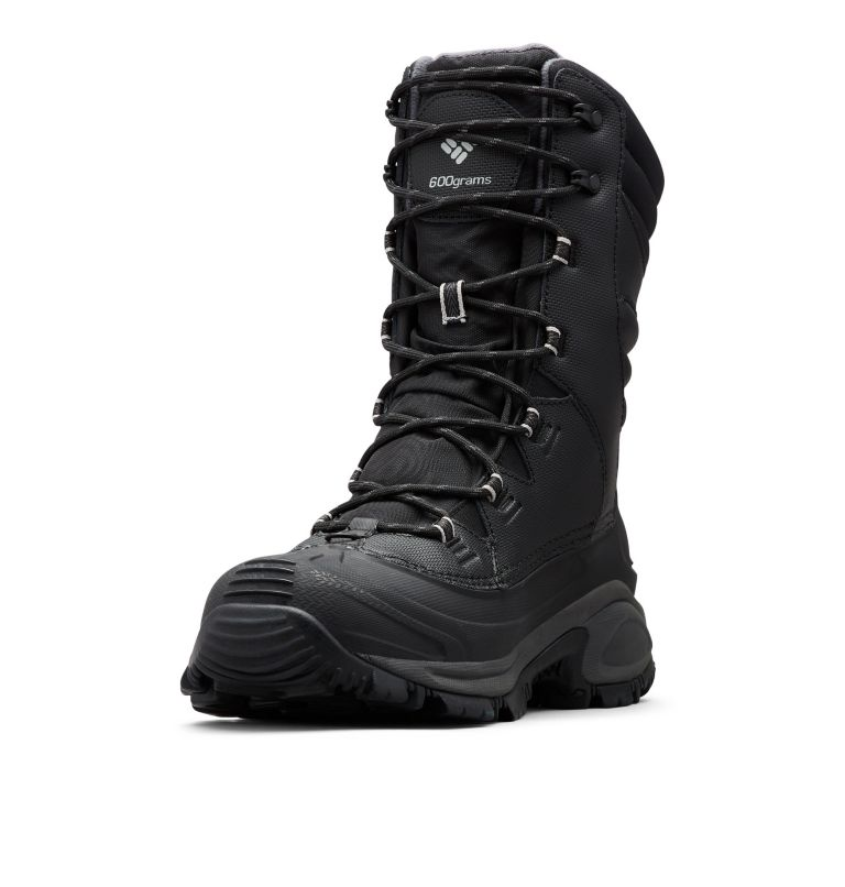 Men's Bugaboot™ III XTM Boot Men's Bugaboot™ III XTM Boot
