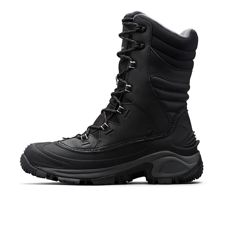 63fa6884328 Men's Bugaboot™ III XTM Boot