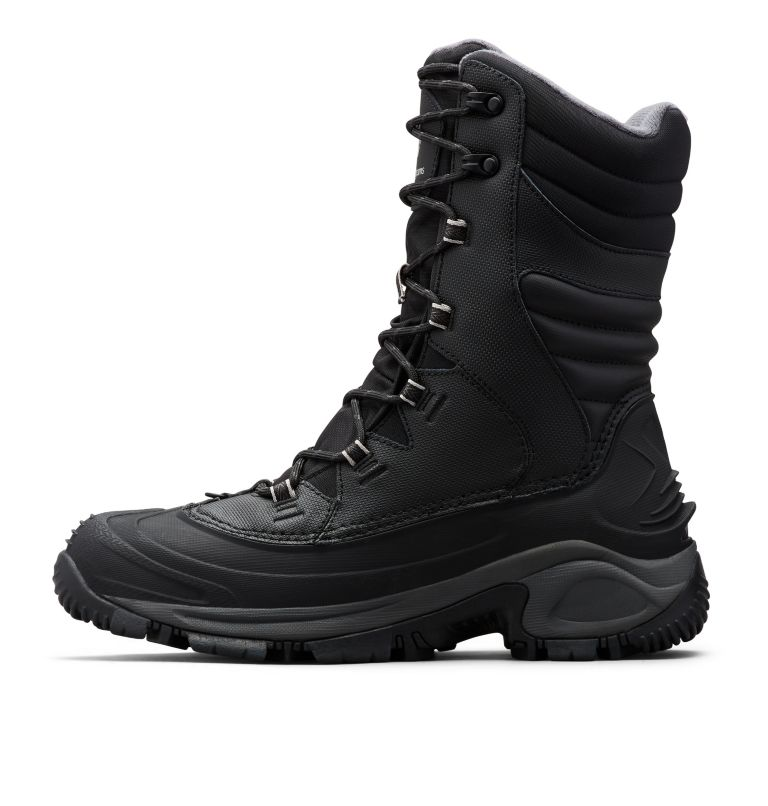 Men's Bugaboot™ III XTM Boot Men's Bugaboot™ III XTM Boot, medial
